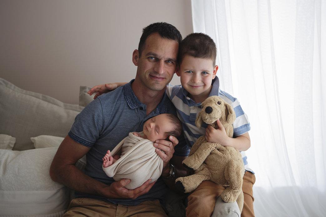 újszülött fotózás blog, Máté, fotózás, fotózás kecskemét